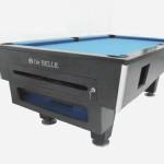 meja billiard Coin extreme7-besar