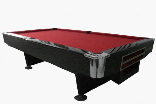 meja billiard pluto9-besar