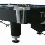 Meja Billiard titanium-pro-besar