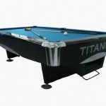 meja billiard titanium9ft-besar