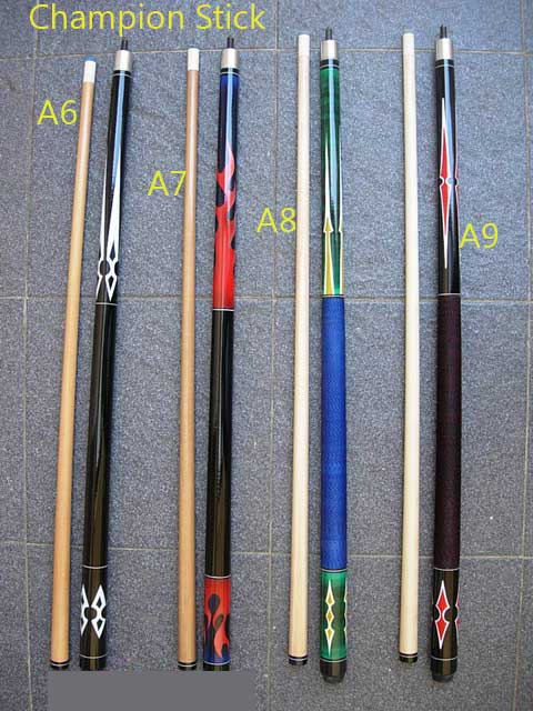 champion-cues-A69