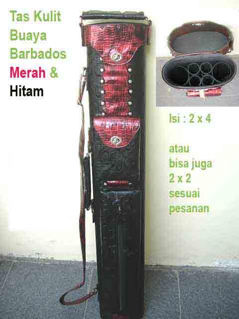 tas-kulit-buaya-barbados 2x4