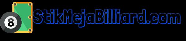 StikMejaBilliard.com