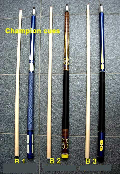 champion-cues-B13
