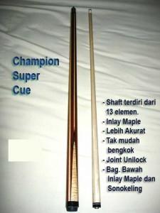 champion-super-cue