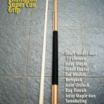 cue-champ-super-grip