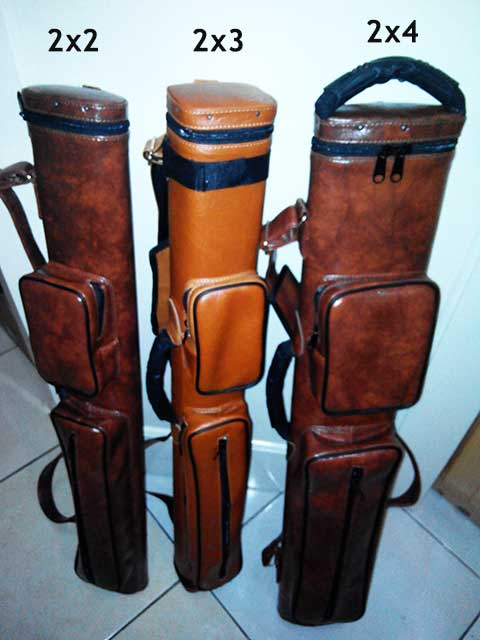 tas-coklat-champion billiard