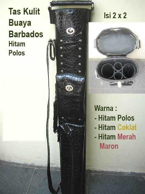 tas-kulit-buaya-barbados-2x2