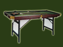 meja-lipat-6ft-kecil