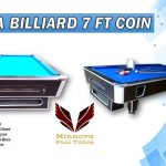 Minnova-Meja-Billiard-7-ft-coin