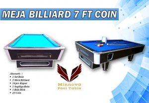 Minnova-Meja-Billiard-7-ft-coin