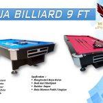 Minnova-Meja-Billiard-9-ft