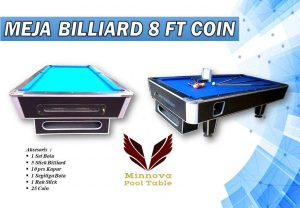 Minnova-Meja-Billiard-Billiard-8-ft-Coin