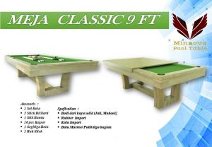 Minnova-Meja-Billiard-Classic-9-ft