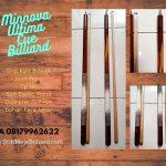 Stik Billiard-Minnova-Ultima